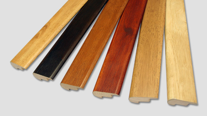 Floor Trims Floor Moldings Floor Mouldings